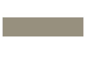 Balkan Bites Logo