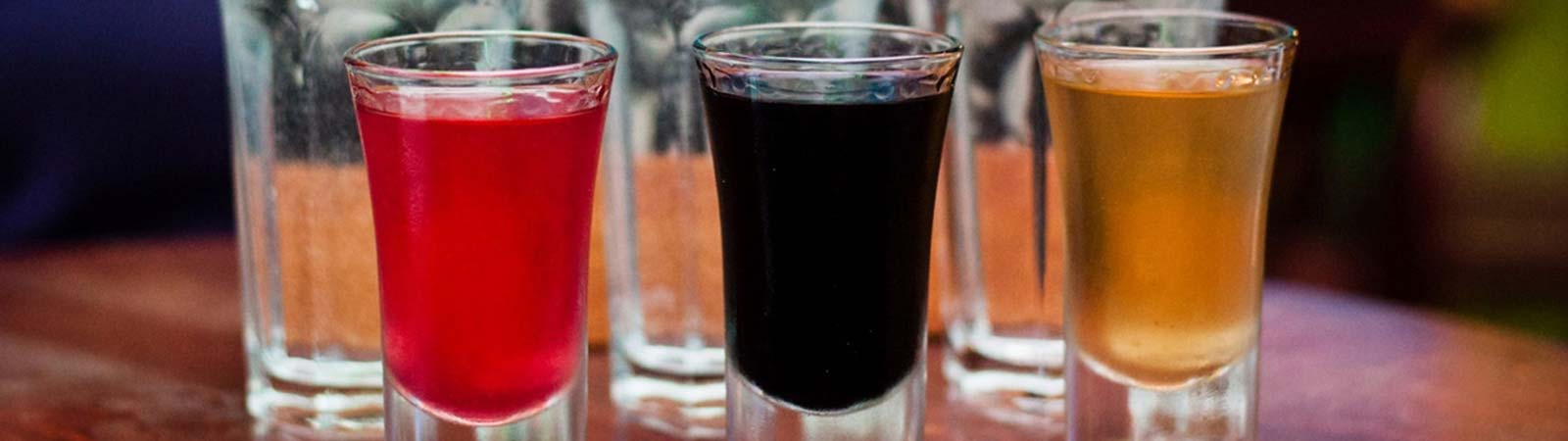 Rakija – Traditioneel Servisch drankje gemaakt van fruit