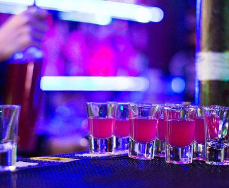 Rakija – bekende Servische jeneverachtige drank